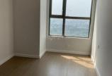 Căn hộ mới 2 phòng ngủ quận 7 view sông tầng trung