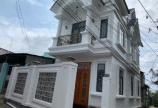 Cần bán nhà riêng tại Đồng Nai