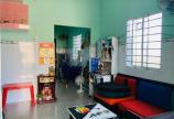 Chính chủ bán gấp nhà diện tích lớn xã Phước Lộc Nhà Bè