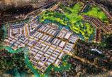 Hưng Thịnh Mở Bán Đất nền Biệt Thự Ven Sông View Sân Golf Long Thành, Tp Biên Hòa.