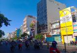 Bán nhà 86m2, 3 tầng, đường Lũy Bán Bích, phường Tân Thành, Tân Phú, 9.9 tỷ