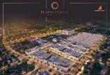 🌼🌼 Nhà phố thương mại đẳng cấp kinh doanh🌼🌼