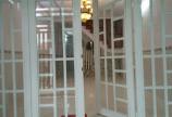 Bán nhà đường Nguyễn Thị Tú gần Ngã 4 Gò Mây gồm 1 lầu 56m2 (4m x 14m) bán 1 tỷ 530 triệu