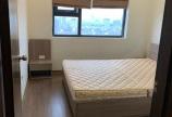 Cần cho thuê căn hộ chung cư FLC Complex 36 Phạm Hùng
