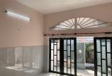Giảm giá 300tr nhà đường Nguyễn Thị Thập Quận 7