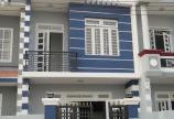 Bán Nhà phố Mới Giá Rẻ 600Tr Pháp Lý Đầy Đủ Công Chứng Liền