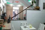 Nhà bán Quận 12, Tân Thới Nhất, đường Dương Thị Giang gần cầu Tham Lương 4x12,3m, 1,68 tỷ
