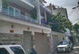 Bán nhà biệt thự 144m2 đường Nguyễn Văn Đậu, phường 6, Bình Thạnh, 28 tỷ