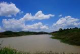 Cần bán gấp mảnh đất cực đẹp tại ĐỨC TRỌNG- LÂM ĐỒNG
