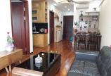Chính chủ cần bán chung cư Green Star giá 2ty3 LH : 0366336980