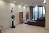 Cho thuê chung cư 2 phòng ngủ Green Apartment 18 Phạm Hùng chỉ 10tr/ tháng LH : 0366336980