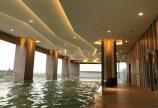Căn hộ 3PN view sông Q.7 full nội thất cao cấp liền kề Phú Mỹ Hưng