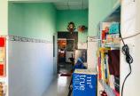 Chỉ 17tr/m2 nhà giá siêu rẻ xã Phước Lộc huyện Nhá Bè