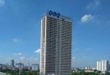 Bán căn hộ chung cư FLC Complex 36 Phạm Hùng 2 phòng ngủ giá chỉ 2 tỷ LH : 0366336980