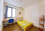 Cần bán căn hộ 2 ngủ chung cư FLC Complex 36 Phạm Hùng full nội thất giá chỉ 2 tỷ