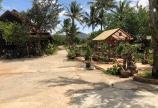 Bán 9 lô đất thổ cư tại H.Lâm Hà