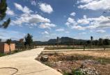 Chính chủ cần bán đất thổ cư tại Chợ Lâm Hà