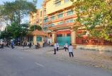 Bán nhà 200m2, hẻm xe tải đường Lý Thánh Tông, quận Tân Phú, 12.2 tỷ