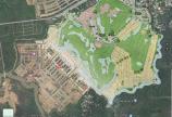 Đất nền sổ đỏ tại Biên Hòa cách Sân Bay Long Thành 10 phút
