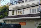 Bán nhà lô góc 2 mặt tiền đường, quận Tân Phú, 13.5 tỷ