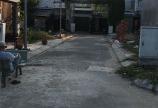 Bán đất khu dân cư Nam Long DT 4x14 đường số 8 giá 3.4 tỷ thương lượng