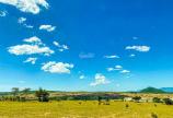 Đất cạnh Novaworld Bàu Trắng giá 230k/m2