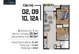 Giỏ hàng độc quyền 2,3PN căn hộ River Panorama giá tốt nhất thị trường, LH 0703218283