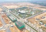 Bán đất nền ngay sân bay Long Thành 5 km chỉ từ 1.5 Tỷ.LH 0949 506 507