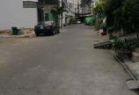 bán nhà mới tinh khu dân cư Nam Long diện tích 4 x 16 giá 5.9 tỷ thương lượng