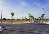 Chu Lai Riverside ngày cuối tháng 3 chiết khấu cao
