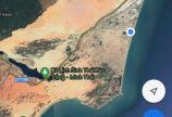 Đất mặt biển Bàu trắng bình thuận giá 1.5 tr/m2 ,chuyển thuong mại dịch vụ