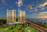 Sở hữu BĐS ngay mặt biển Bảo Ninh, Đồng Hới chỉ với 850 triệu 1 căn