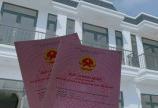 Nhà Bán Giá Rẻ 525 Triệu Sổ Hồng Trao Tay Công Chứng Trong Ngày