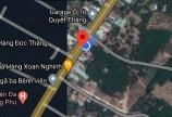 BÁN ĐẤT MẶT TIỀN ĐƯỜNG ĐT 741 - T.T TÂN PHÚ-H.ĐỒNG PHÚ-T.BÌNH PHƯỚC