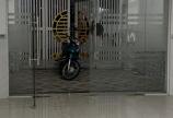 Nhà phố 1 trệt 1 lầu 4x20 phường Tân Kiểng Quận 7