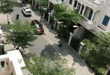 Nhà Cityland Phan Văn Trị - Gò Vấp - Hướng Nam