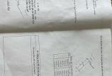 Bán nền đất đường số 4 nam hùng vương diện tích 4x18 giá 4.1 tỷ thương lượng