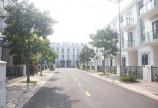 Ký túc xá khu dân cư Sim city, gần khu công nghệ cao quận 9