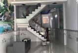Bán nhà Nguyễn Văn Quá - gần nhà hàng Đông Phương, 4x11m - Giá bán 1,73 tỷ, sổ riêng