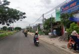 Bán đất thổ cư tại Trảng Dài ,Đồng Nai, LH 0949 506 507.