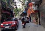 Bán đất ngõ rộng 8m KD tốt nhất phố Đình Thôn 90m2, MT 6M, 13 tỷ.