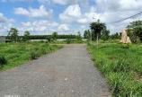 Chủ gửi bán gấp miếng đất ngay KDL Đảo yến nằm ngay trung tâm Huyện Đồng Phú, vị trí đẹp