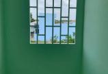 Nhà Mới Xây quốc lộ 50 – Cầu ông thìn – ngã 3 Tân Kim GIÁ CHỈ 525 Triệu . LH : 0789.366.386