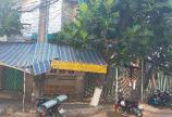 Cho thuê nhà góc 2 mặt tiền đường số 1 KDC nam hùng vương XD 3.5 tấm giá 25 triệu/ tháng thương lượng