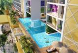 Chủ Đầu Tư mở bán giá gốc căn hộ 6* view biển Bảo Ninh, Quảng Bình