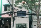 Bán nhà MT 31A Nguyễn Bỉnh Khiêm, P.Đa Kao, Quận 1, DT 32,82m2, 16 Tỷ