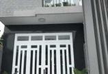 Giải Pháp Cho Người Có Thu Nhập Thấp Nhà Nằm Tại Hương lộ 11 gần chợ Hưng long