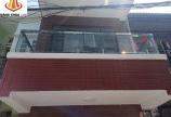 Gia đình cần bán lại căn nhà DTSD 75m, giá 3.48 ty 3PN/3WC đường số 9 sát bên UBNN phường Tr/Thọ
