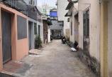 Chính chủ bán đất tại ngõ 192 Phố Lê Trọng Tấn, Phường Khương Mai, Thanh Xuân, DT 43.2m2 Giá 2.5 tỷ LH 0931963369