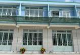 Bán Nhà Tại Quốc Lộ 50 Đường Cầu Ông Thìn Bình Chánh